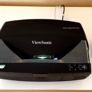 may chieu viewsonic cu 2