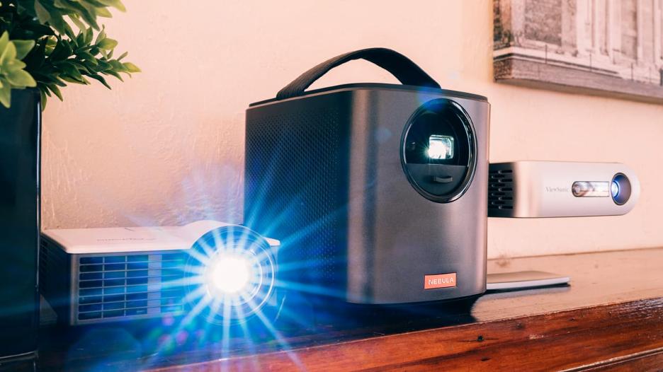 Sửa máy chiếu đòi hỏi nhiều kỹ thuật, kiến thức nhất định