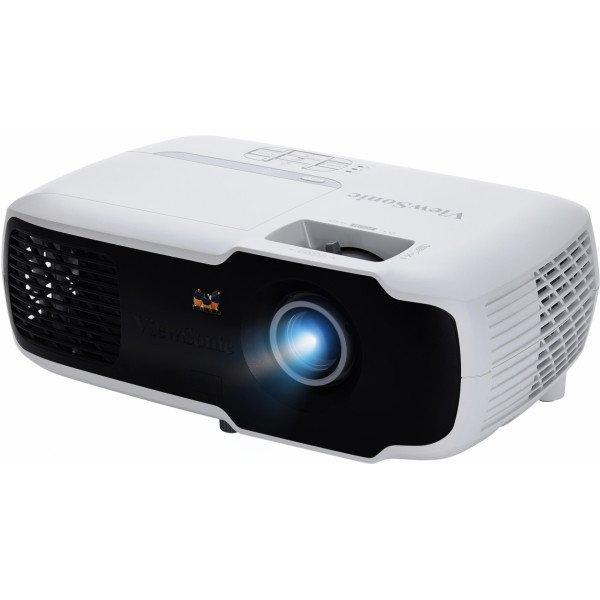 Giá máy chiếu dạy học Viewsonic TS512B tương đối rẻ