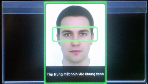 Covid-19 là thời điểm cho thấy lợi ích tuyệt vời của máy chấm công gương mặt